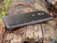 Moto-G4-Play-Review080