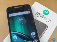 Moto-G4-Play-Review094