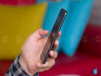 LG-V20-Review003.jpg