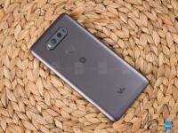 LG-V20-Review006.jpg