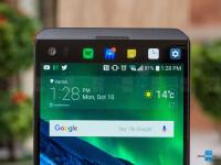 LG-V20-Review007.jpg