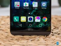 LG-V20-Review008.jpg