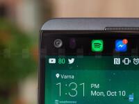 LG-V20-Review009.jpg