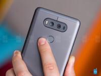 LG-V20-Review013.jpg
