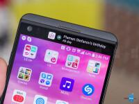 LG-V20-Review028.jpg