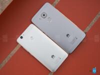 Huawei-Nova-and-Nova-Plus-Review002.jpg