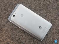 Huawei-Nova-and-Nova-Plus-Review005.jpg