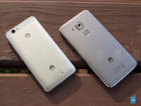 Huawei-Nova-and-Nova-Plus-Review006.jpg