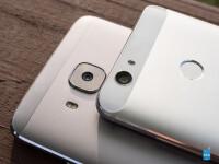 Huawei-Nova-and-Nova-Plus-Review007.jpg