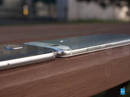 Huawei Nova and Nova Plus Review
