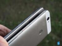 Huawei-Nova-and-Nova-Plus-Review011