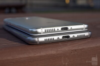Huawei-Nova-and-Nova-Plus-Review008-design