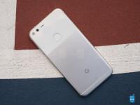Google-Pixel-XL-Review062