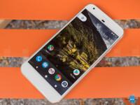 Google-Pixel-XL-Review064