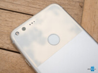 Google-Pixel-XL-Review075