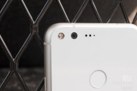 Google-Pixel-XL-Review076-cam