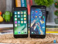 Apple-iPhone-7-vs-HTC-10003.jpg