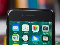 Apple-iPhone-7-Review166.jpg
