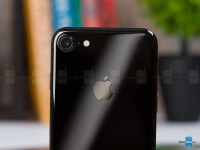 Apple-iPhone-7-Review168.jpg