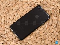 Apple-iPhone-7-Review173.jpg