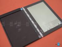 Lenovo-Yoga-Book-Review008.jpg