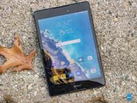 Asus-ZenPad-Z8-Review008