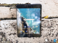 Asus-ZenPad-Z8-Review009.jpg