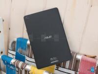 Asus-ZenPad-Z8-Review011.jpg