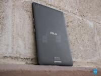 Asus-ZenPad-Z8-Review012