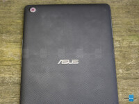 Asus-ZenPad-Z8-Review013.jpg