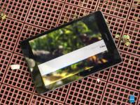 Asus-ZenPad-Z8-Review015.jpg