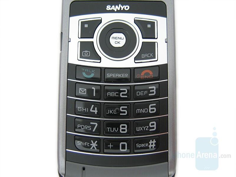 sanyo katana dlx phone manual open source user manual u2022 rh dramatic varieties com Sprint Sanyo Flip Phone Sanyo Katana LX 3800