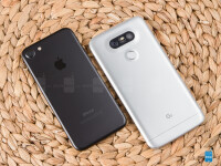 Apple-iPhone-7-vs-LG-G504