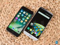 Apple-iPhone-7-vs-LG-G505