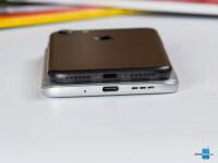 Apple-iPhone-7-vs-LG-G508