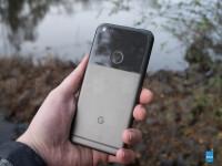 Google-Pixel-Review002.jpg