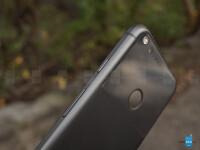 Google-Pixel-Review005.jpg