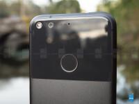 Google-Pixel-Review006.jpg