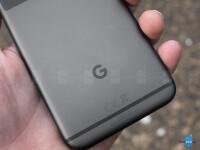 Google-Pixel-Review007