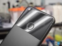 Google-Pixel-Review018