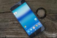 Google-Pixel-Review009-des