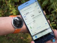Huawei-Fit-Review031.jpg