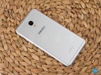 Meizu-MX6-Review006.jpg