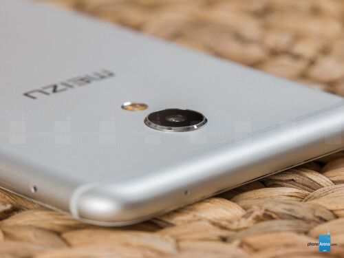 Meizu MX6 Review