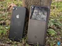 Google-Pixel-vs-Apple-iPhone-7003