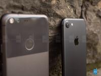 Google-Pixel-vs-Apple-iPhone-7012