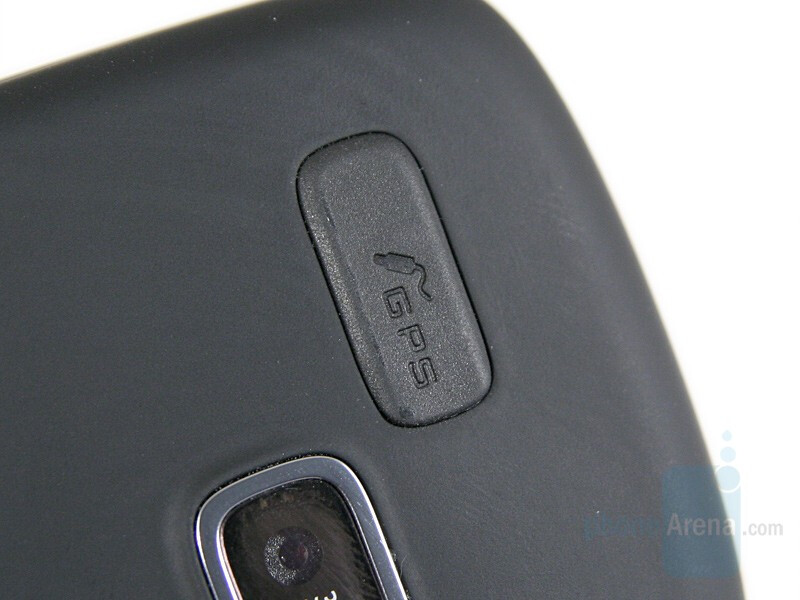 HTC TyTN II Review