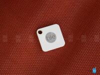 Tile-Mate-Review01.jpg