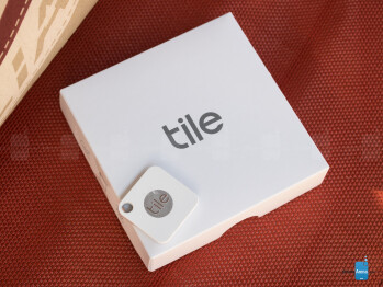 Tile Mate Review