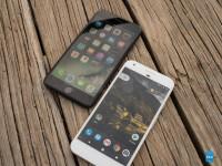 Google-Pixel-XL-vs-Apple-iPhone-7-PlusReview001